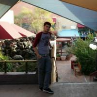 diha420's photo