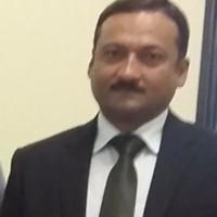 Yasinathar's photo
