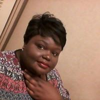 Adeedee's photo
