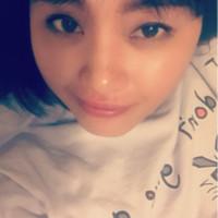 jikngo's photo
