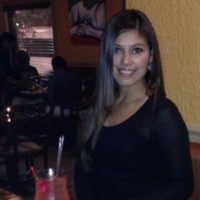 Arlenecachimira's photo