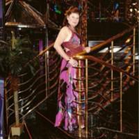 Rei1976's photo