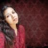 Jenbeatriz's photo