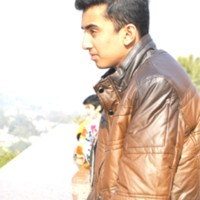 Shanimalik333's photo