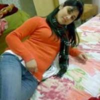 manisha96917's photo