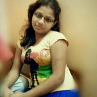 bangaligirls's photo