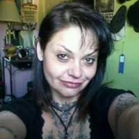 Angelacb's photo