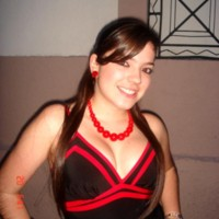 onelasttry890's photo