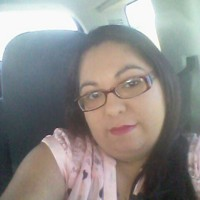 JulieRamirez's photo