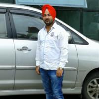 mandeepsandhu27's photo