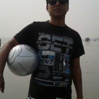 manabbh's photo