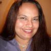 Rosangeli's photo