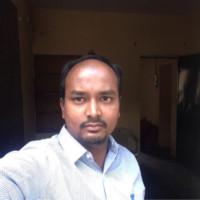 mohan_tde's photo