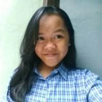 Tarsih's photo