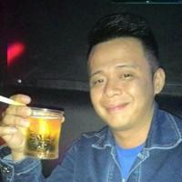 raydahero32's photo
