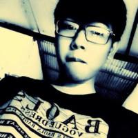 Lee4997's photo