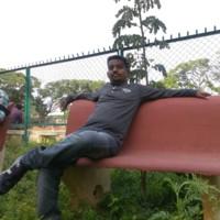 SureshTNS's photo