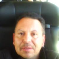 Tony1516's photo