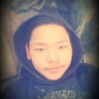 amra123's photo