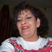 joanne1952's photo