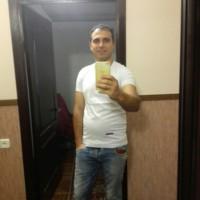 parviz1985's photo