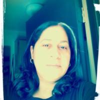 laila513's photo