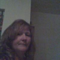 LisaW68's photo