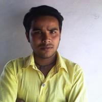 samad1994's photo