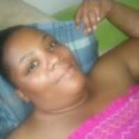 Ladysonja's photo