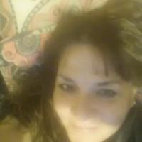 loenita's photo