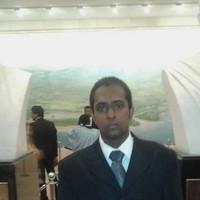 Ruwantha7's photo