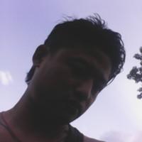 appletamang's photo