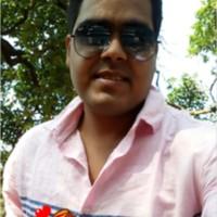 anuragj's photo