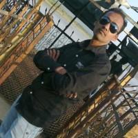 puraswani's photo
