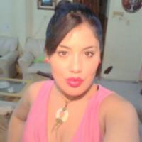 crystalMccaa's photo