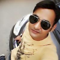 ArjunLicker's photo