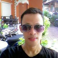 hendra23okta's photo