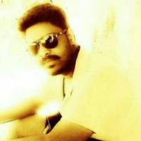 Rajeevan90's photo