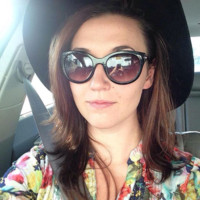 alyssa1124's photo