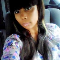 vixen37's photo