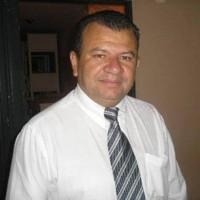 duane999's photo