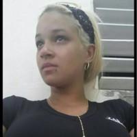 Tina202's photo