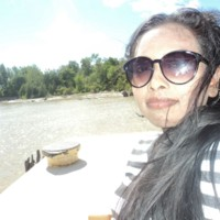 judyroopan's photo