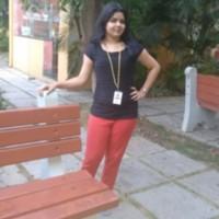 Barish12's photo
