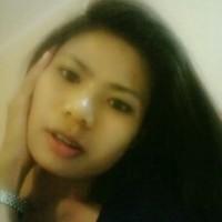 1983ichan's photo