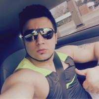 aliyev3443's photo