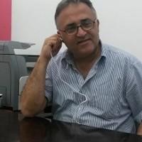 Gregvillarreal's photo