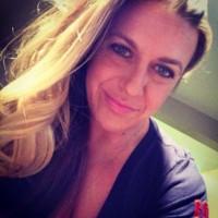 BlondieGrnEyes's photo
