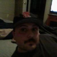 Jimbodimez's photo