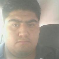 henoc's photo